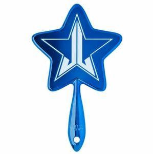 RARE Jeffree Star Blue Chrome Mirror